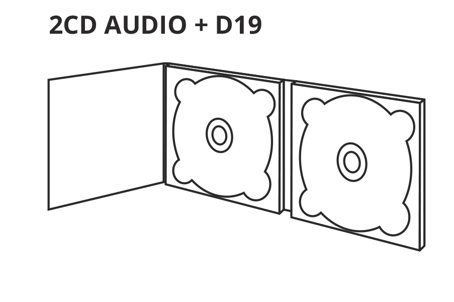 2CD-audio-D19