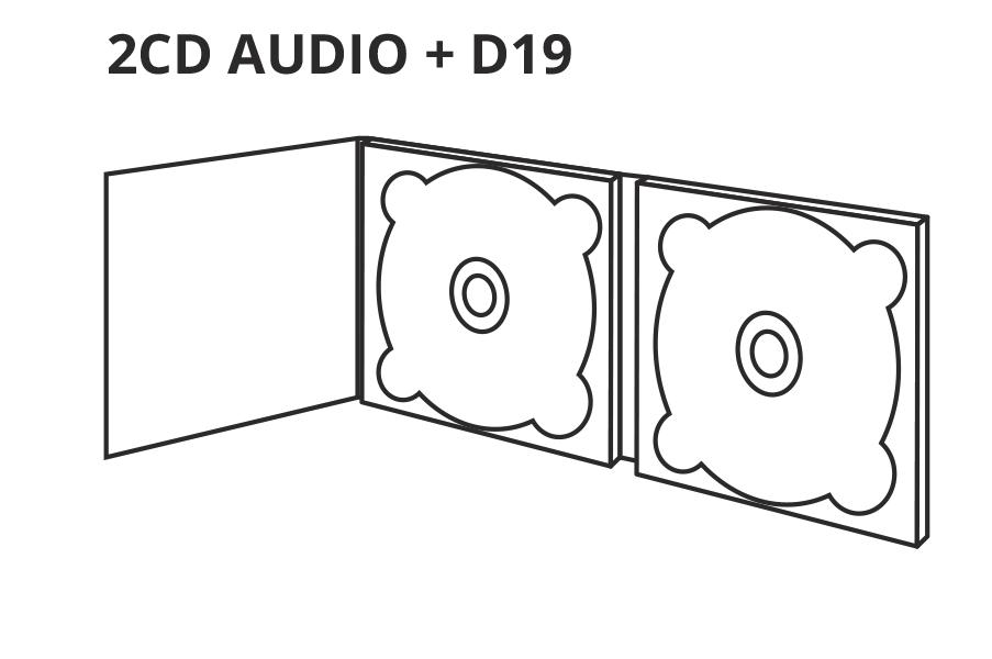 2CD-audio-D19