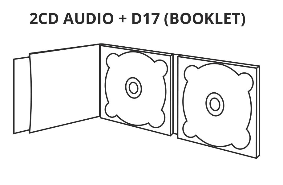 2CDD17_booklet