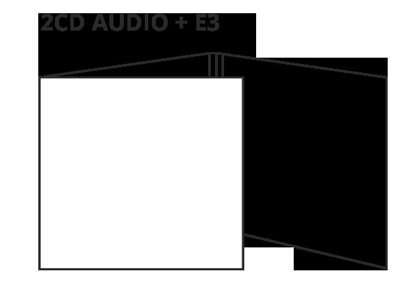 multi-ecopack-1