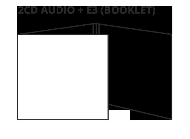 multi-ecopack-2