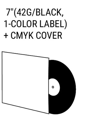 7_1CLABEL_CMYK_COVER_JPG