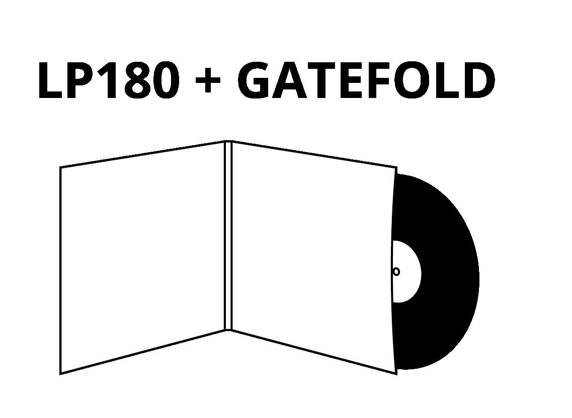 vinyl cennik-01