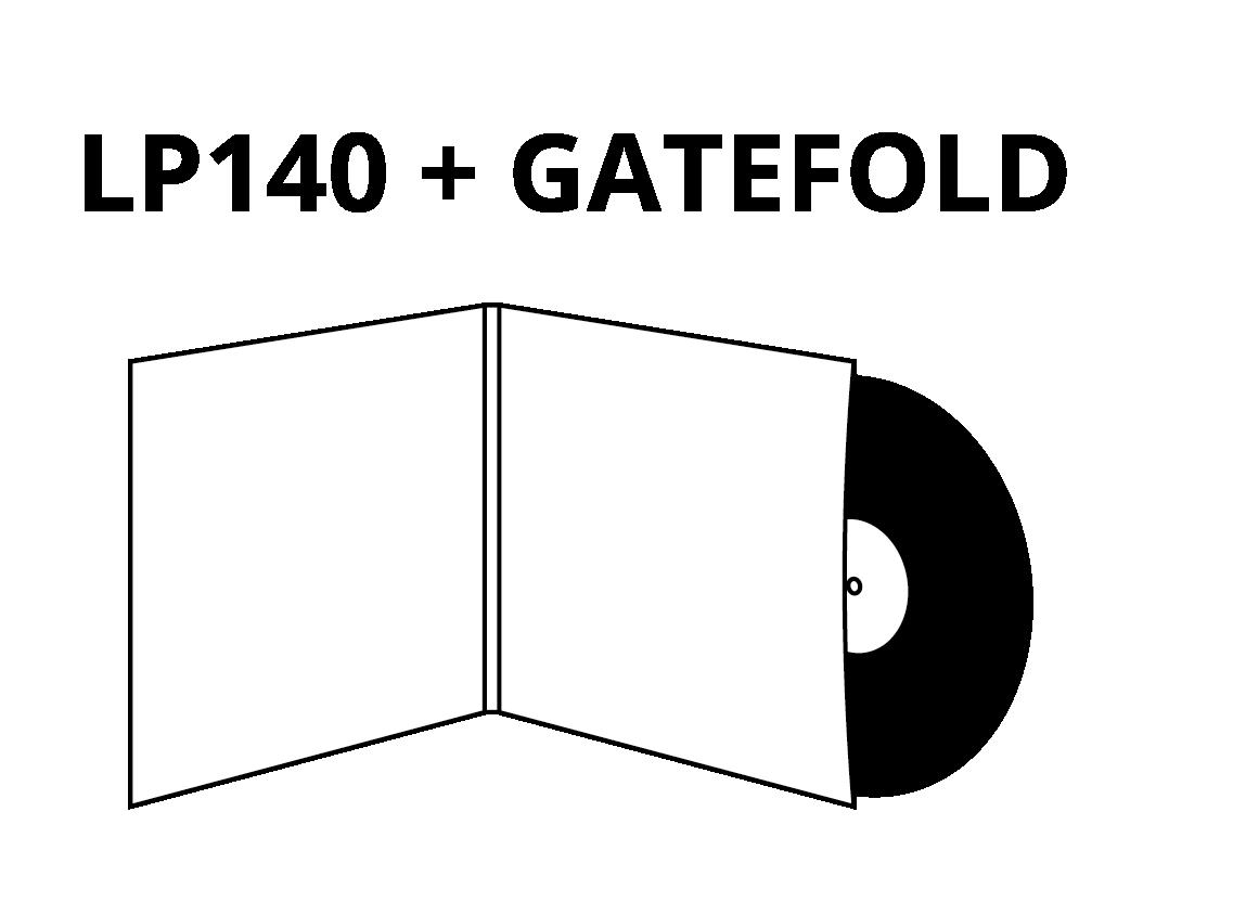 vinyl cennik-04