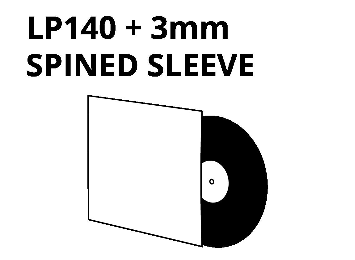 vinyl cennik-05
